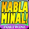 Animal Kablaminal