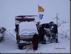 winterwonder land 067