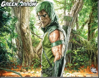 Green_Arrow_1_1600x1200