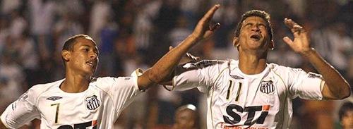neymar-e-p-henrique