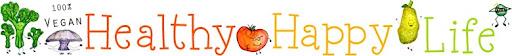 http://kblog.lunchboxbunch.com/2010/07/best-vegan-blogs.html