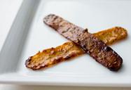 Tempeh-Bacon