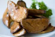bluefoot-mushrooms