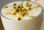 calm-chamomile-smoothie