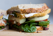 olive-tempeh-sandwich