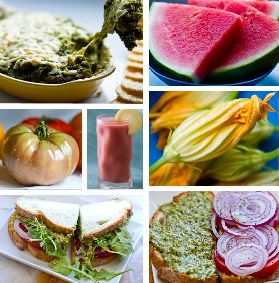 essay on healthy school lunches Essay on school lunches - change the way you deal with your assignment with our appreciated service perfectly written and hq academic papers proposals, essays & academic papers of top quality.
