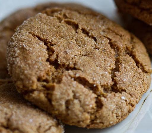 ... cookies drunken molasses cookies with ginger ginger molasses cookies