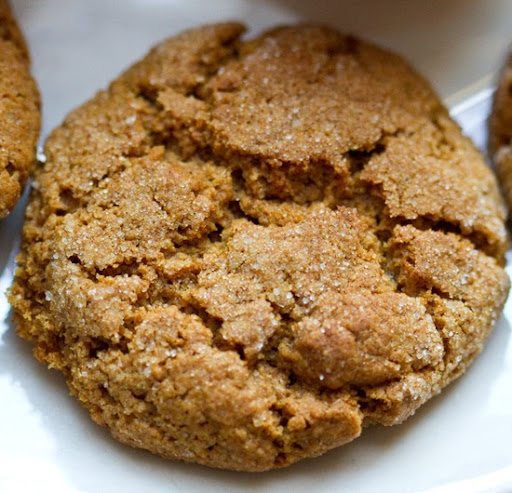 Allow the cookies to cool at least 15 minutes before serving. They ...