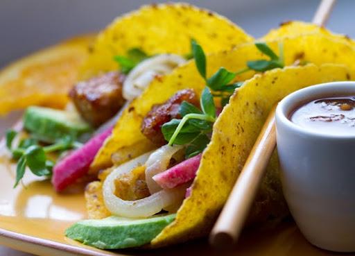 vegan-tempeh-tacos