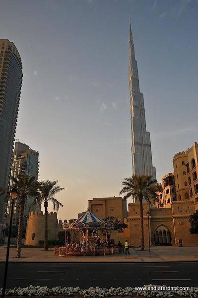 burj-khalifa30.jpg