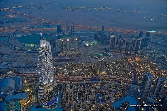 burj-khalifa12.jpg