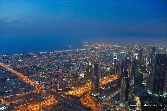 burj-khalifa15.jpg
