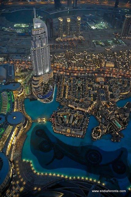 burj-khalifa18.jpg