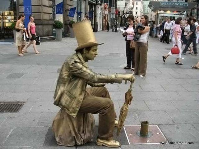 living-statues-around-the-world02.jpg