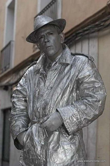 living-statues-around-the-world10.jpg