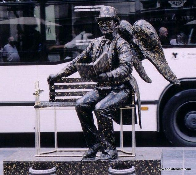 living-statues-around-the-world16.jpg