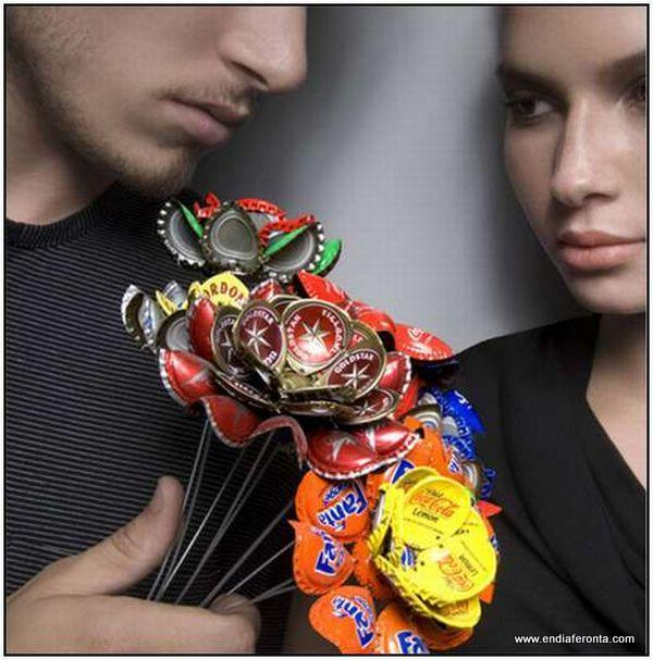 Bottle-Caps-Jewelry-008.jpg