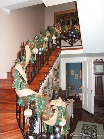 stairs 9