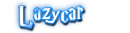 Lazycar