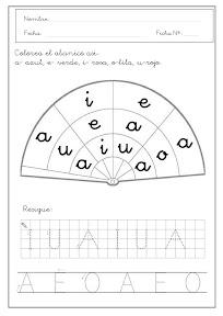 Ficha 14.jpg