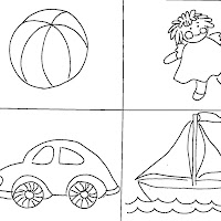 ball-boll-car-boat.jpg