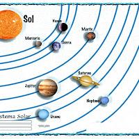 sistema solar1.jpg