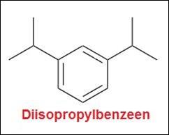 diisopropylbenzeen