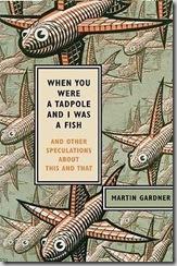 Gardnerboek