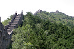 China Bejing Simatai    Slideshow