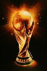trofeu-da-Copa-do-Mundo-de-2006
