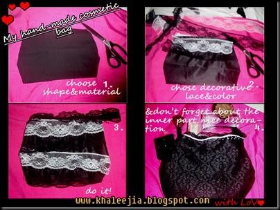 cosmetic_bag