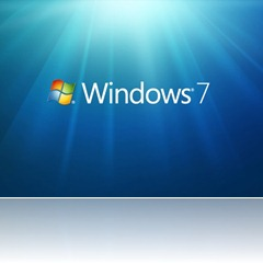 windows7kapak