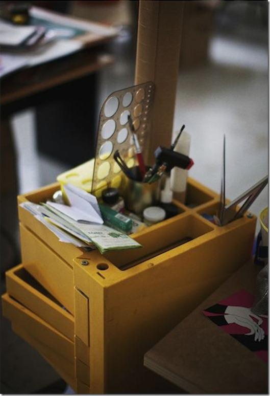 66_tiny-studio-by-paul-barbera29