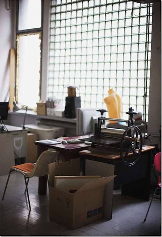 66_tiny-studio-by-paul-barbera21