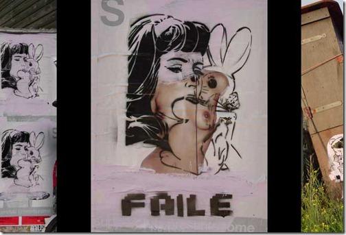 faile A