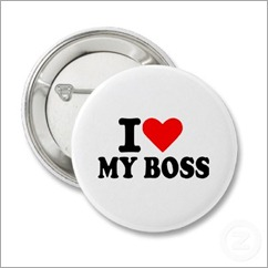 i_love_my_boss_button-p145990944372491291t5sj_400