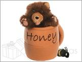 Bear-in-a-Honey-Pot-Puppet-1