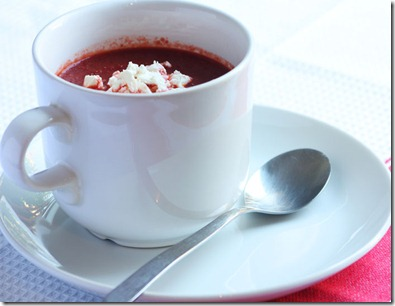 beetroot-soup-2
