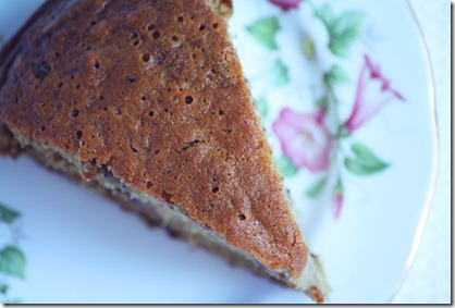 walnut-date-cake-web-2