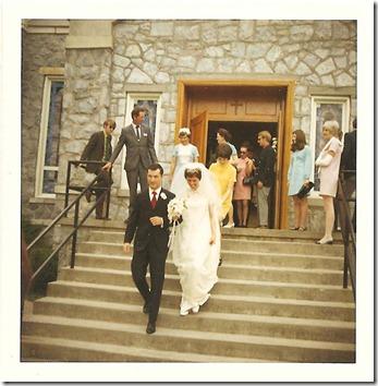mom-wedding