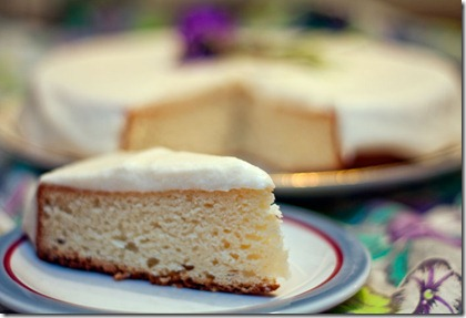 buttermilk-party-cake-slice