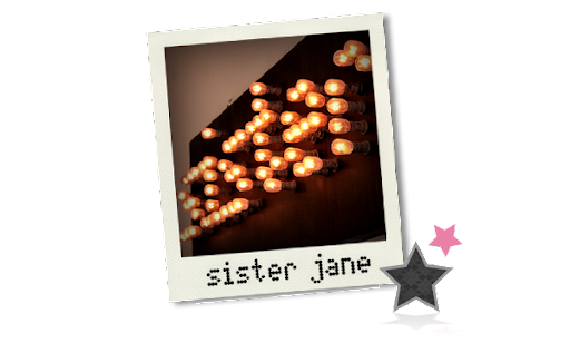 Sister Jane: moda británica en Madrid