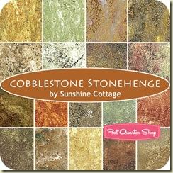 Stonehenge-cobblestone-bundle-450