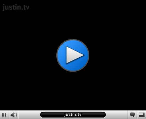 Watch | Live | Stream | Fulham vs Tottenham Hotspur | Free ...