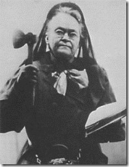 carrie-nation-1-sized