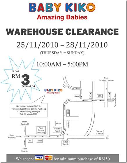 baby-kiko-warehouse-sale