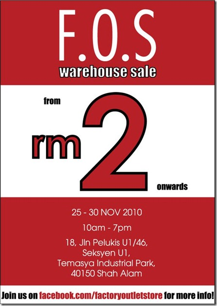 fos-warehouse-sale-2