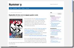 Tegneseriebloggen__Nummer_9_