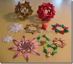 Origami 048