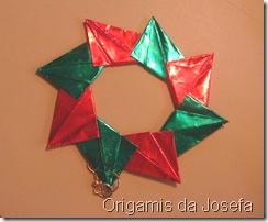Origami 049